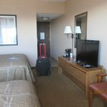 Foto de Days Inn Duluth Lakewalk