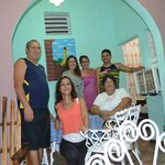 Photo of Hostal Tania y Familia