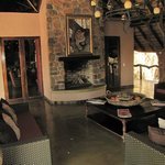 Foto Motswiri Private Safari Lodge