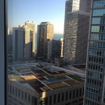 Φωτογραφία: Sofitel Chicago Water Tower