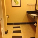 Fairfield Inn & Suites Montgomery EastChase Foto