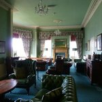 Photo of Stotfield Hotel