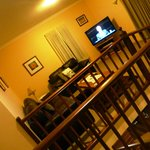 Foto van My Place Colonial Accommodation