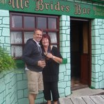 Bilde fra Causeway Tavern Bed & Breakfast