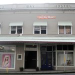 Hilo Bay Hostel의 사진