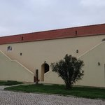 Quinta do Scoto (Building for Guests)