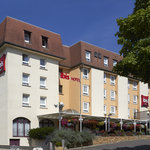 Photo of Ibis Beaune Centre