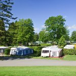 Family Friendly Caravanning and Camping