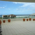 Foto de Pacific Views Resort
