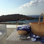 Casa del Mar Mykonos Seaside Resort照片