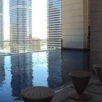 Foto de Bonnington Jumeirah Lakes Towers