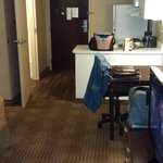 Bilde fra Extended Stay America - Los Angeles - Long Beach Airport