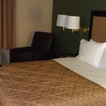 Extended Stay America - Los Angeles - Long Beach Airport resmi