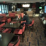 Courtyard by Marriott Cleveland Willoughby照片