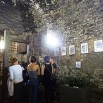 Photo of Torture Museum