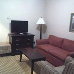 Φωτογραφία: Country Inn & Suites Columbus