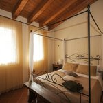 Bed and Breakfast All'Antico Brolo의 사진