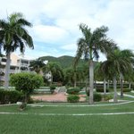 Le Domaine Beach Resort & Spa Foto