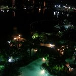 Foto Wyndham Bonnet Creek Resort