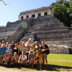 Experience Mex-ECO Tours