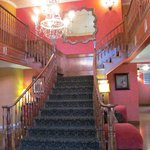 Photo de Victorian Inn - A Canyons Collection Property