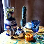 A' Tuscan Estate Bed and Breakfast Foto