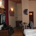 Bilde fra Krakow For You Apartments