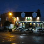 The Foxham Inn Bed & Breakfast의 사진