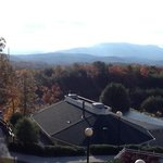 SUNRISE RIDGE RESORT, PIGEON FORGE, TN
