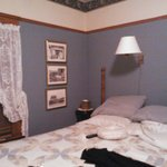 Foto de Carole's Bed & Breakfast Inn