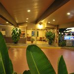 Foto de BEST WESTERN South Bay Inn