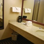 Bilde fra BEST WESTERN South Bay Inn