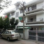 Φωτογραφία: Bhola Bhawan Bed and Breakfast