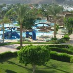 Φωτογραφία: Sonesta Club Sharm El Sheikh - Naama Bay
