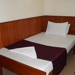 Photo of Okay Guesthouse