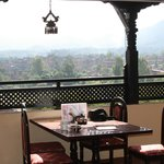 Heart of Bhaktapur Guest House照片