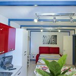 Photo de Bed & Breakfast Eraclio Di Barletta