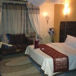 Photo of Comfort Gardens Guest House