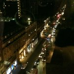 Millennium Hotel London Knightsbridge Foto
