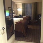 Holiday Inn Charleston Historic Downtown의 사진