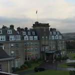 Photo de Gleneagles Hotel