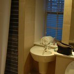 Bilde fra Dolphin House Serviced Apartments