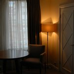 Foto van Dolphin House Serviced Apartments