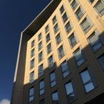 Φωτογραφία: Holiday Inn London Bloomsbury