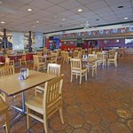 Фотография Americas Best Value Inn & Suites-North Dallas