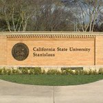 Close to CSU Stanislaus