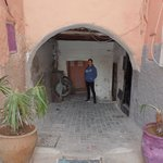 Photo of Riad Dar Mchicha