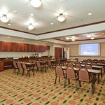 Photo of BEST WESTERN Plus Duncanville/Dallas