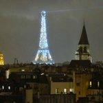 Photo de Holiday Inn Paris - Notre Dame