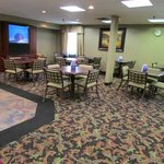 Photo de Baymont Inn and Suites Lexington